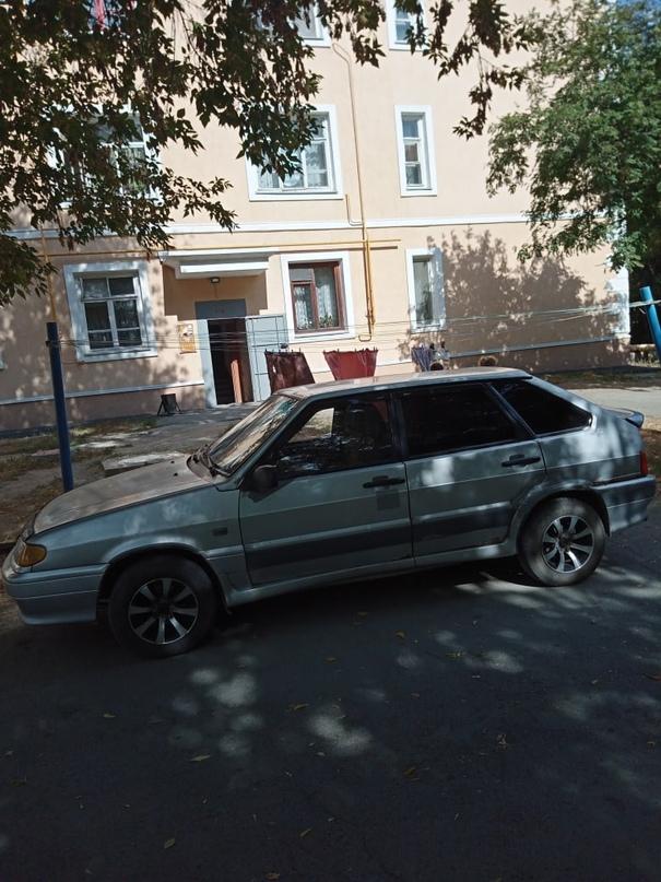 Админ пропусти пж продам ваз 2114 2004 год 60   Объявления Орска и Новотроицка №9161