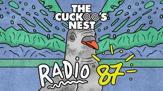 Mr. Belt & Wezol's The Cuckoo's Nest 87