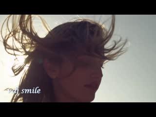 10===++Hakan Akkus - I Cant Be I Cant Be ( New video Premiera )