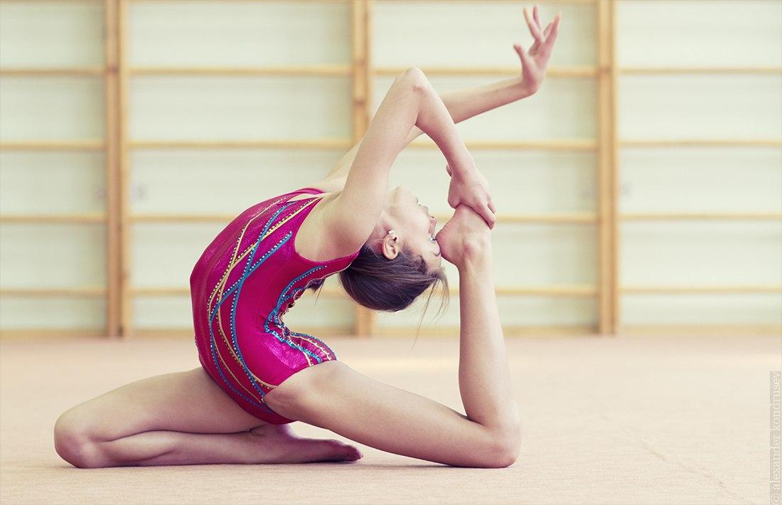 Картинки делаем гимнастику фотографии ирина