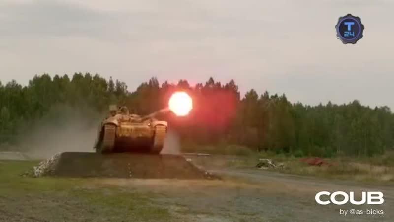 Army upgrade rob zombie dragula