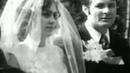 Весілля в Е градківці 70 ті