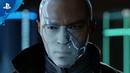 Skillet Rise rus Detroit Become Human