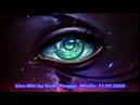 Live Mix by Godi Proggy MixXx 11 07 2020