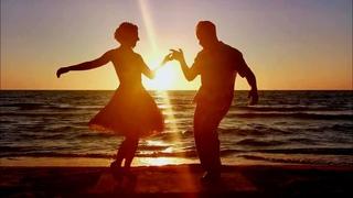 Chubby Checker - Lets Twist Again (DJ Woofer Remix) ♫ dance mix