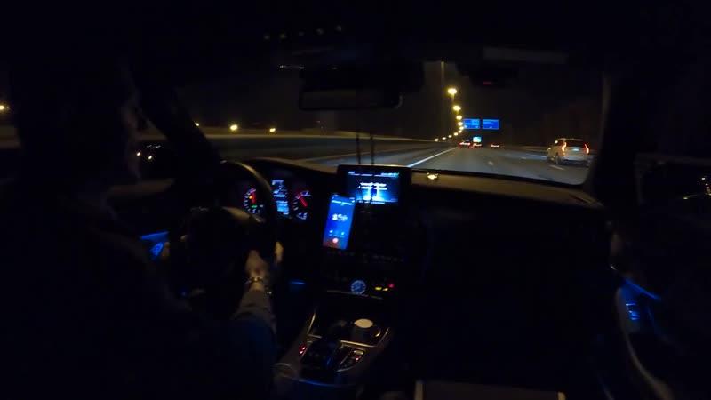 Димас из Батайска BMW M4 БЫСТРЕЕ ЛАМБЫ ЭТО РЕАЛЬНО