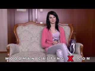 WoodmanCastingX - Mary Angel