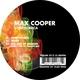max copper symphonica - korn tearjerker