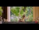 Momer Shohor Crisscross Nusrat Mimi Jaya Sohini Priyanka Birsa Keer