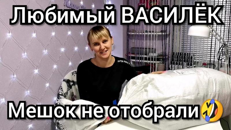 11 Любимый Василёк Одеяло постельное бельё носки одежда и др