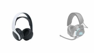 Sony pulse 3d vs JBL Quantum 800 MIC