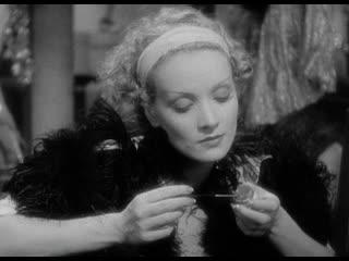 Belokuraja Venera.(1932)
