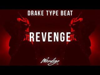 "Hard Hip-Hop Beat 2021 ""Revenge"" | Drake Type Beat 2021 x French Montana Type Beat 2021"