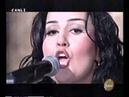 Türk Marali, Azərbaycan Musiqisi- تورک مارالی، آزربایجان ماهنی سی