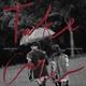 Adrian Khalif feat. Cantika Abigail - Take Care