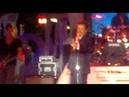 Концерт Томаса Андерса в Ибице(Одесса)3