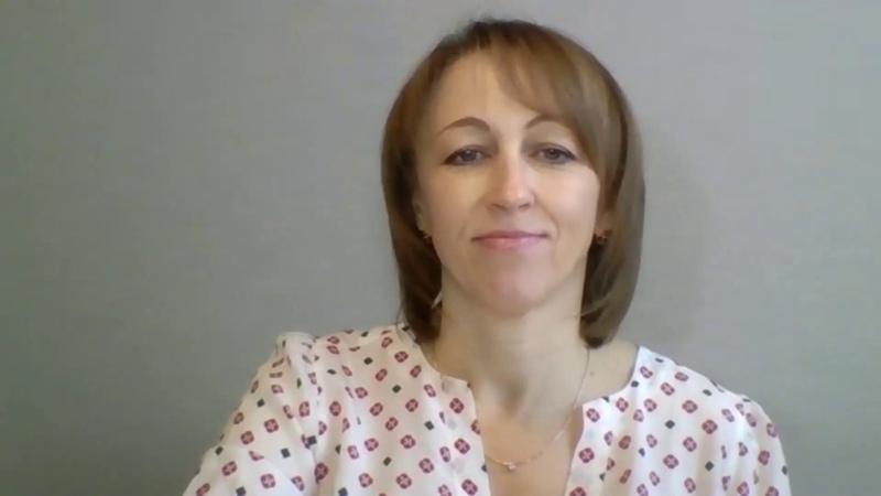 Как отпустить обиду страх вину агрессию и т п как аспект Метод самопомощи Елена Василькова
