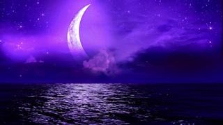 Deepest Sleep Music 432Hz | Soothing Meditation | Deep Healing Miracle | Energy Music Sleep