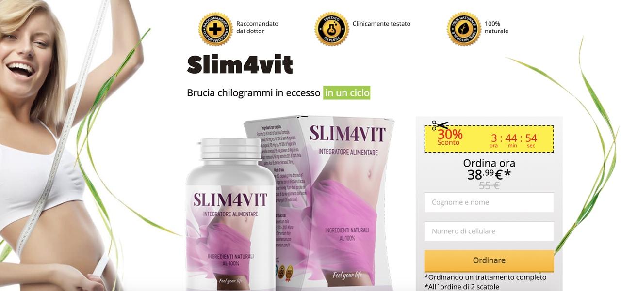 Кейс: +$79,834 с ROI 160% на Похудении в Италии, изображение №2