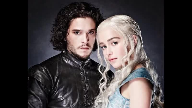 Игра престолов Game of Thrones 2011 2019