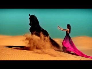 Очень красивое видео