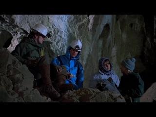 """➡ """"Логово белого червя"""" (1988) HD 720"""