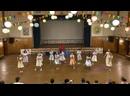 1 отр - Танцуй, Россия - Тёплые 60ые