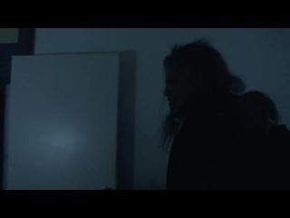 Поворот не туда 4  Кровавое начало (2011).mp4