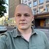 Антон Захарчук