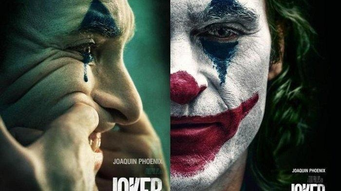 Download Film Joker 2020 Subtitle Indonesia Sekali