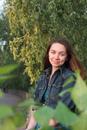 Личный фотоальбом Марины Жбиковской