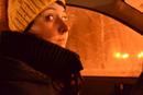 Софья Карева фото №43