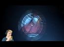 ✅ РЕАЛЬНАЯ КОНЦОВКА ИГРЫ - Five Nights at Freddys Sister Location - НОЧЬ 5 5 - Прохождение