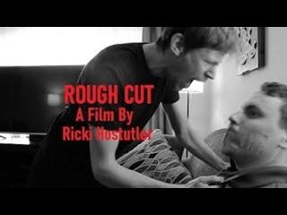 ЧЕРНОВИК (2020) ROUGH CUT