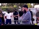 ЯМАСЙехидат Мистаарвим, Секретное подразделение маскирующихся —спецназпограничной полиции Израиля МАГАВ
