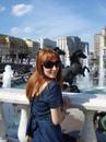 Фотоальбом Людмилы Егоровой