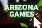 Arizona Games