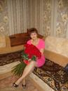 Фотоальбом Елены Захаровой