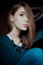 Фотоальбом Кристины Салминой