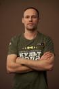 Фотоальбом Евгения Титкова