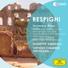 New york philharmonic orchestra giuseppe sinopoli