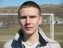 Персональный фотоальбом Вадима Мельника