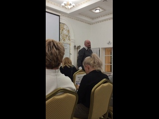 Video by Парикмахерские услуги. Челябинск. Центр ЧМЗ