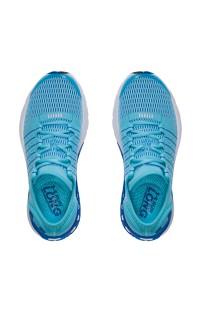 Выбираем кроссовки для фитнеса