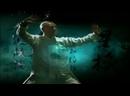 Китайские боевые искусства - Храм Шаолиньсы Часть I