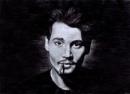 Личный фотоальбом Алины Сагитовой