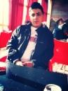 Hamza Karoui