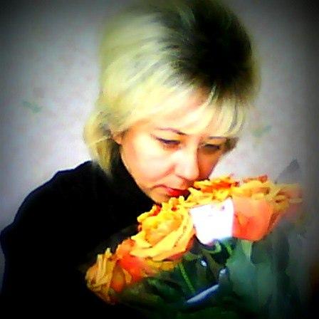 Любовь Куприянова, Россия
