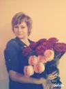 Фотоальбом Жанны Кучьяновой