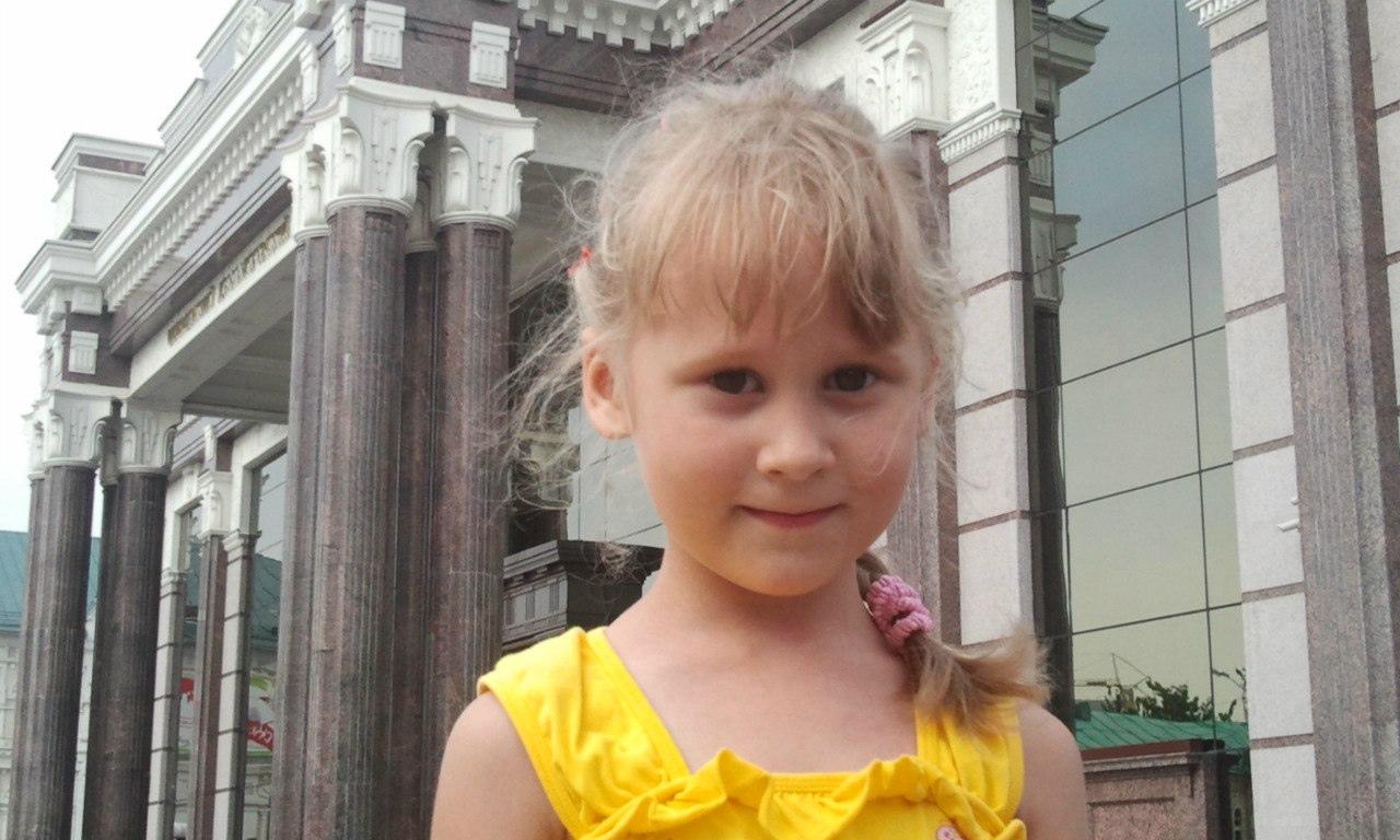Татьяна Самойлова, Пенза - фото №13